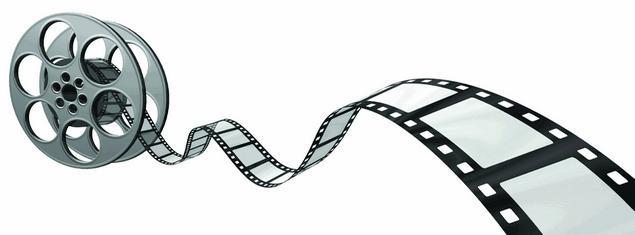 Film – Nieproszeni goście / The Uninvited (2009)