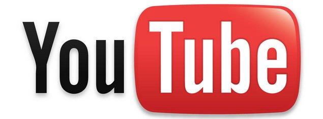 YouTube – Najlepsze momenty stycznia