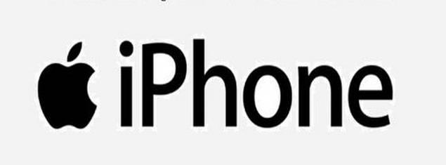 Instrukcja obsługi iPhone 4 i iOS 4.0