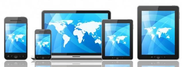 iTunes, Samsung Kies i ich alternatywy