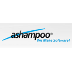 Ashampoo_Media_Player_167732