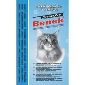 Benek Compact