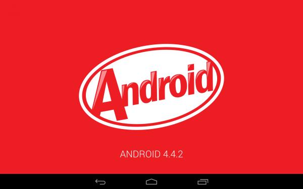 Oficjalny Android 4.4.2 dla Galaxy S4 (GT-I9505)