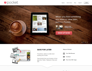 getpocket