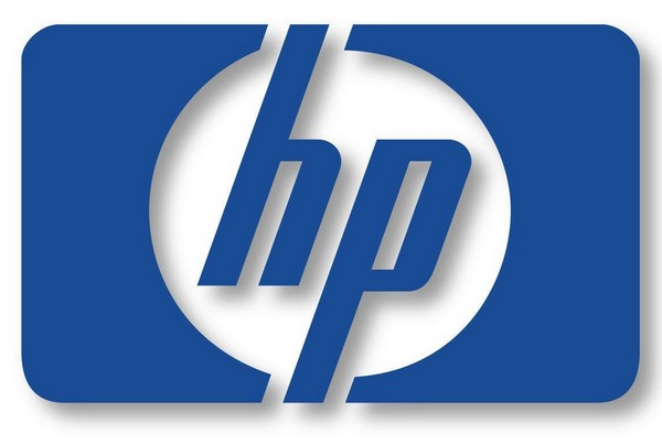HP – koniec z zamiennikami do drukarek atramentowych