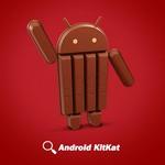 Android-KitKat-czekoladowy