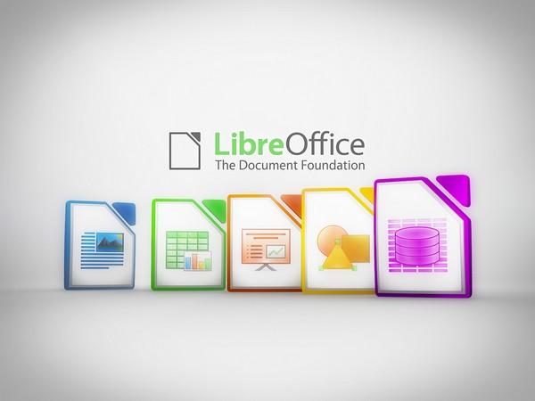 LibreOffice 4.2.2 PL