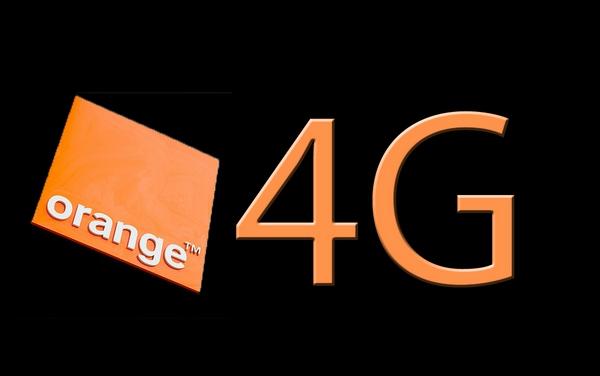 iPhone 5/5C/5S – w końcu działa LTE w Orange