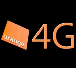 Orange-LTE_s
