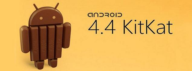 Samsung Galaxy S4 LTE (GT-I9505) – Android 4.4.2 – wersja testowa