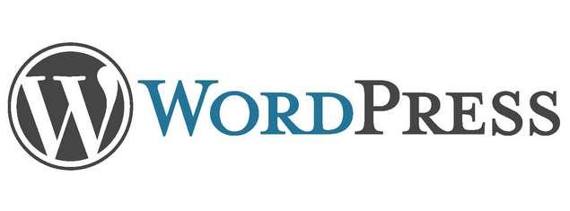 WordPress 3.9 dostępny