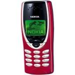 Nokia-8210-02