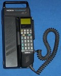 nokia_talkman_13