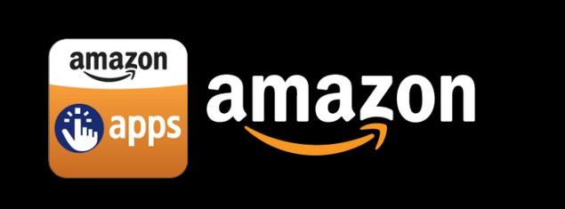 Cenne aplikacje za darmo w Amazon Appstore
