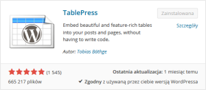 tabpress6
