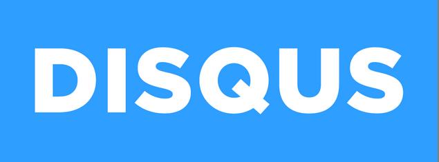 Nowy system komentarzy na stronie — Disqus
