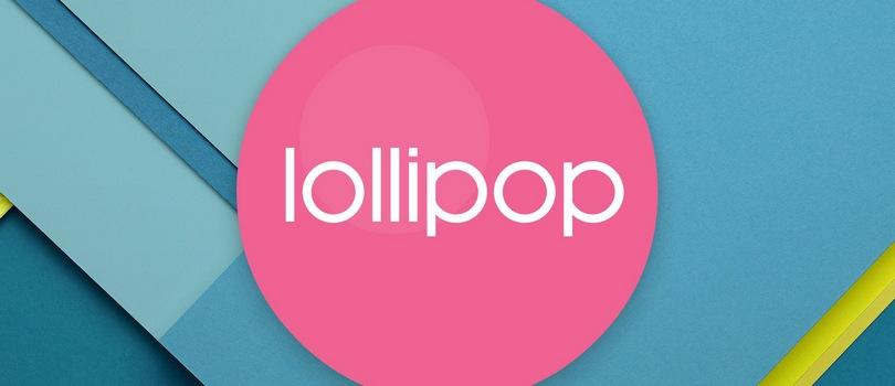 Sony Xperia Z3 i Z3 Compact – Oficjalny Android 5.0.2 Lollipop