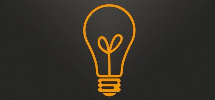 Nowe pomysły, zmiany na stronie