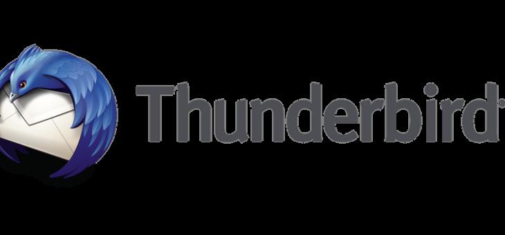 Nowy poradnik – Jak wydrukować książkę adresową – Mozilla Thunderbird