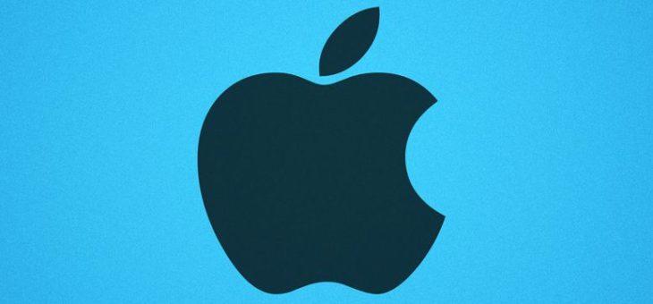 Problem z baterią w iPhone 6S – sprawdź czy dotyczy Twojego egzemplarza
