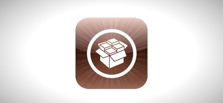 Jailbreak iPhone 7? – proszę bardzo.