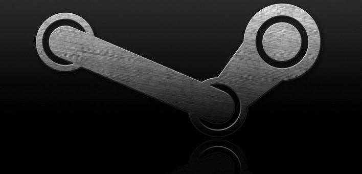 Steam – spora aktualizacja