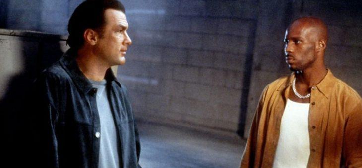 Dobry film – Mroczna dzielnica (2001)
