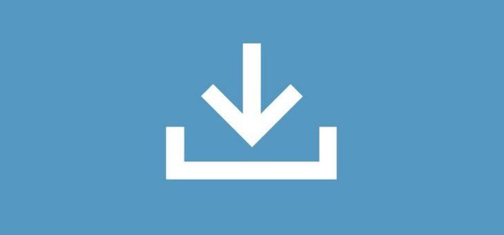 Nowy artykuł – PRZENOSZENIE DANYCH MIĘDZY TELEFONAMI, KOPIE ZAPASOWE (SMS, KONTAKTY, ZDJĘCIA ITP.) – ANDROID