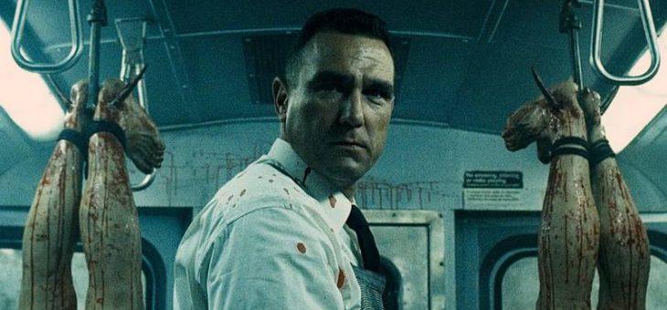 Dobry film – Nocny pociąg z mięsem (2008)