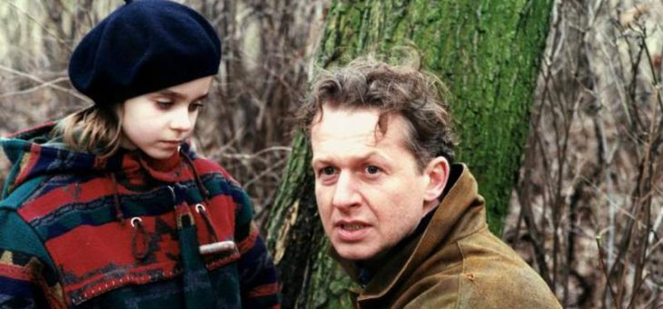 Dobry film – Tato (1995)