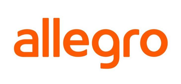 Allegro – zmiany w zakładce Kupione