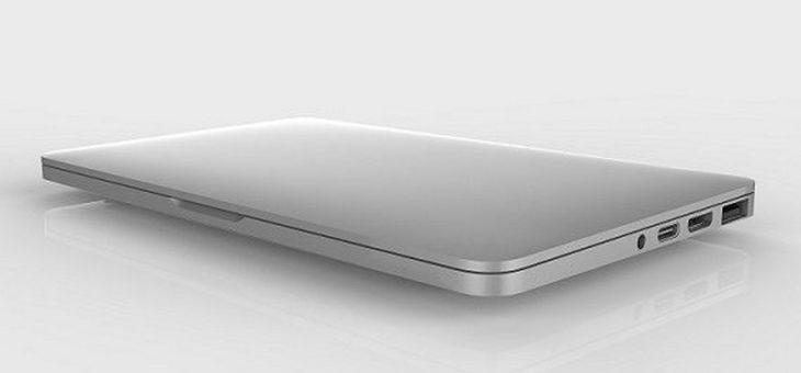 GDP Pocket 7.0′ – Nanobook, który mógłbym mieć