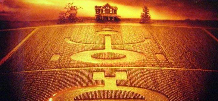 Dobry film – Znaki (2002)