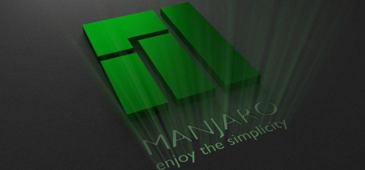 Manjaro 17 – rozpocznij swoją przygodę z Linuksem