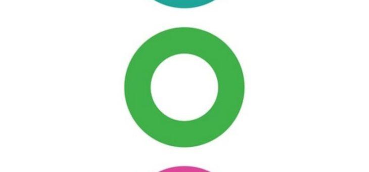 Aplikacja za 50 groszy – Meditation Studio