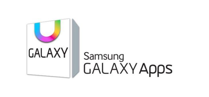 Nowy artykuł – Aplikacje systemowe Samsung