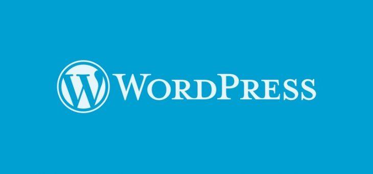 Gutenberg vs WP Edit