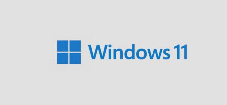 Instalacja Windows 11 na starszych komputerach bez oficjalnego wsparcia